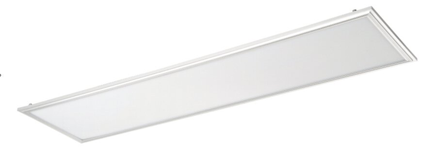 LED Engineering Panel light LED Panel Light  P5010-3001200-40W