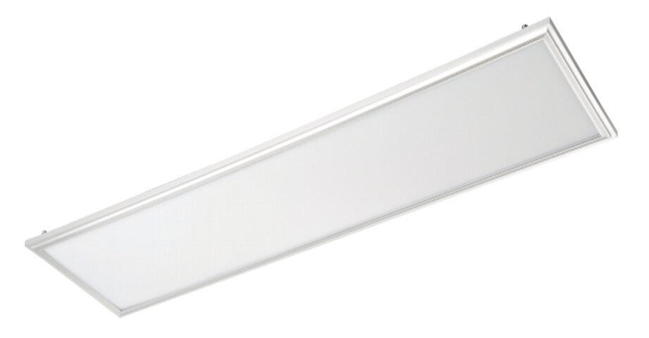 LED Engineering Panel light LED Panel Light  P5010-6001200-80W