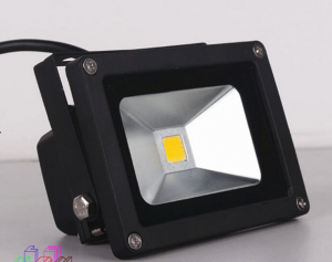 LED Flood Light LED flood light 10W