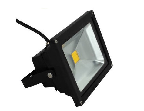 LED Flood Light LED flood light 20W