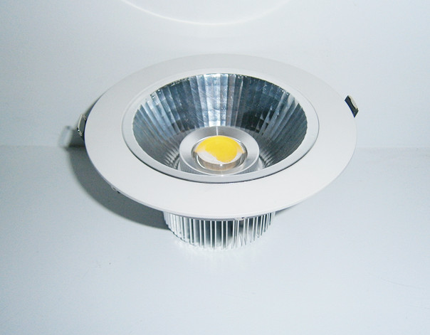 LED COB Down Light  TP-TD3026-10W