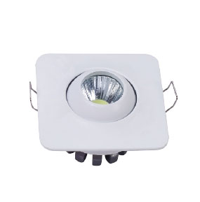 LED COB Down Light C5002 3W