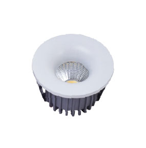 LED COB Down Light C5005 3W