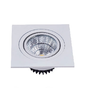 LED COB Down Light C5013 5W 10W 15W