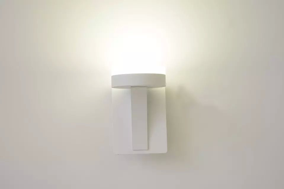 LED Wall Light  9027 5W
