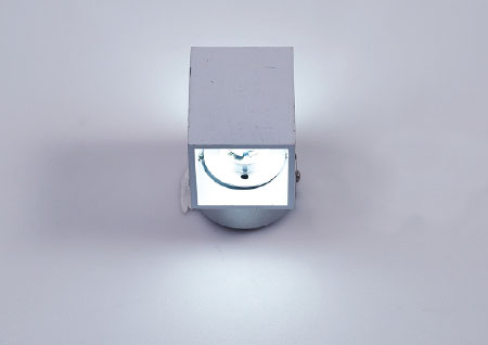 LED Color Wall Light LED Color Wall LightsW058 3W